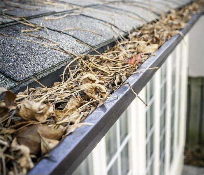 Storm Damage Helpful Tip to Prevent Storm Damage To Your Home